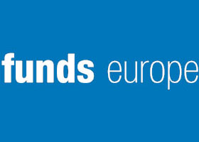 Funds Europe logo