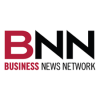 Business News Network logo