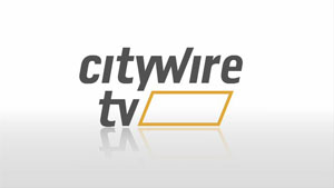 citywire tv logo