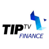 Tip TV Finance logo