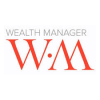 Wealth Manager logo